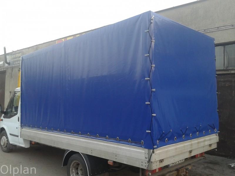 795364_a_truck